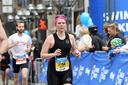 Triathlon1522.jpg
