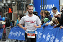 Triathlon1524.jpg