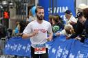 Triathlon1525.jpg