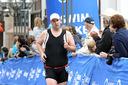 Triathlon1527.jpg