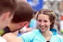 Triathlon1537.jpg