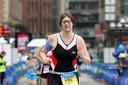 Triathlon1538.jpg