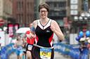 Triathlon1539.jpg