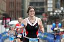 Triathlon1541.jpg
