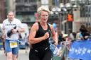 Triathlon1547.jpg