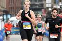 Triathlon1553.jpg