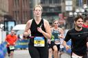 Triathlon1554.jpg