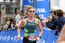 Triathlon1555.jpg