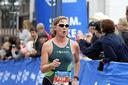 Triathlon1556.jpg