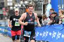 Triathlon1563.jpg