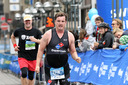 Triathlon1564.jpg