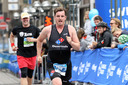 Triathlon1565.jpg
