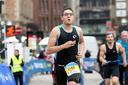 Triathlon1570.jpg