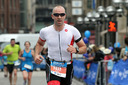 Triathlon1579.jpg