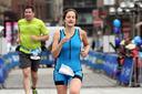 Triathlon1580.jpg