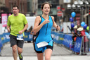 Triathlon1581.jpg