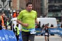 Triathlon1584.jpg