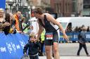 Triathlon1586.jpg
