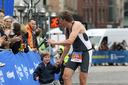 Triathlon1589.jpg