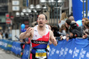 Triathlon1596.jpg