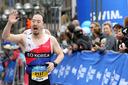 Triathlon1598.jpg