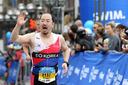 Triathlon1599.jpg