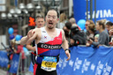 Triathlon1600.jpg