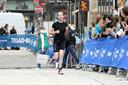 Triathlon1609.jpg