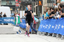 Triathlon1610.jpg