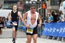 Triathlon1620.jpg