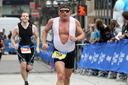 Triathlon1622.jpg