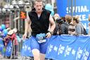 Triathlon1629.jpg
