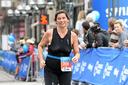 Triathlon1631.jpg