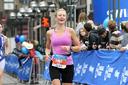 Triathlon1636.jpg