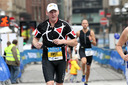 Triathlon1640.jpg