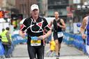Triathlon1641.jpg