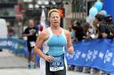 Triathlon1643.jpg