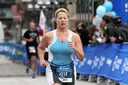 Triathlon1644.jpg