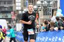 Triathlon1650.jpg