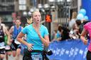 Triathlon1660.jpg