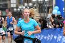 Triathlon1662.jpg