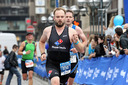 Triathlon1663.jpg