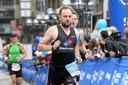 Triathlon1666.jpg