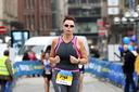 Triathlon1670.jpg