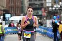 Triathlon1671.jpg