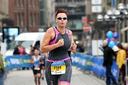 Triathlon1672.jpg