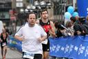 Triathlon1673.jpg