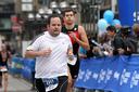 Triathlon1674.jpg