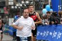 Triathlon1675.jpg