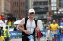 Triathlon1681.jpg